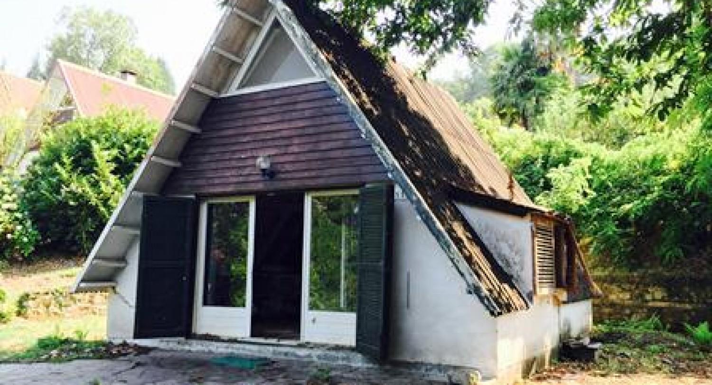 Vendita Case In Olanda villaggio olandese e 57 brezzo di bedero | imitalia srl luino
