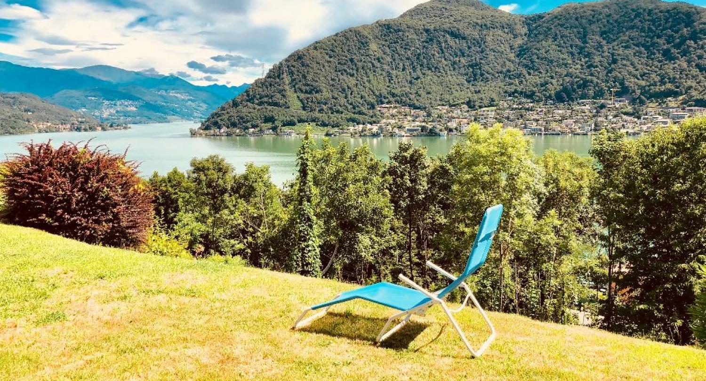 Sporting club cuasso al lago imitalia srl luino for Lago srl